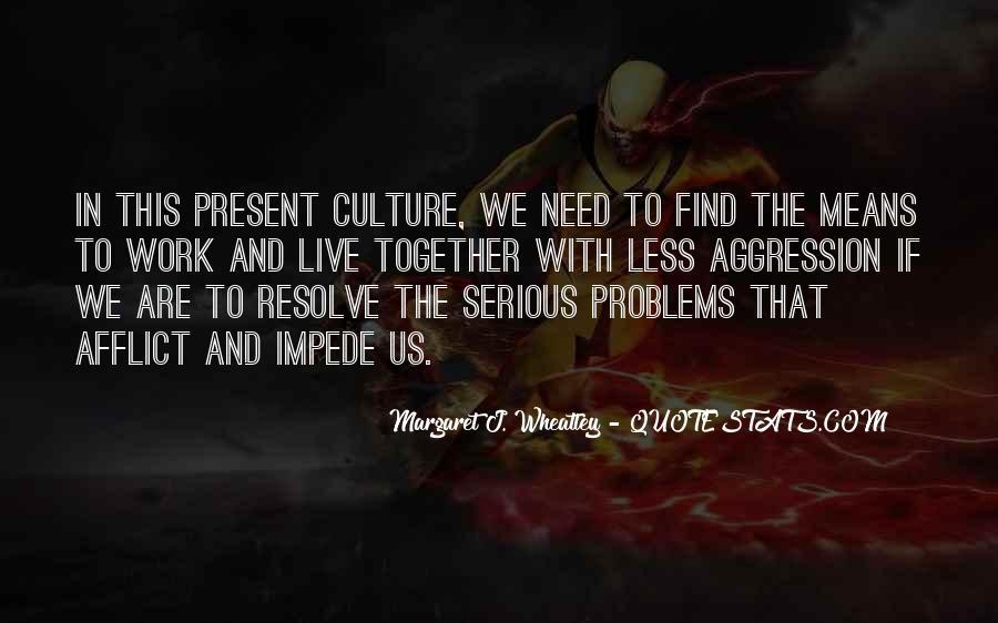 Afflict Quotes #1689411
