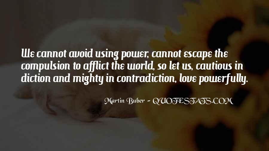 Afflict Quotes #1696631