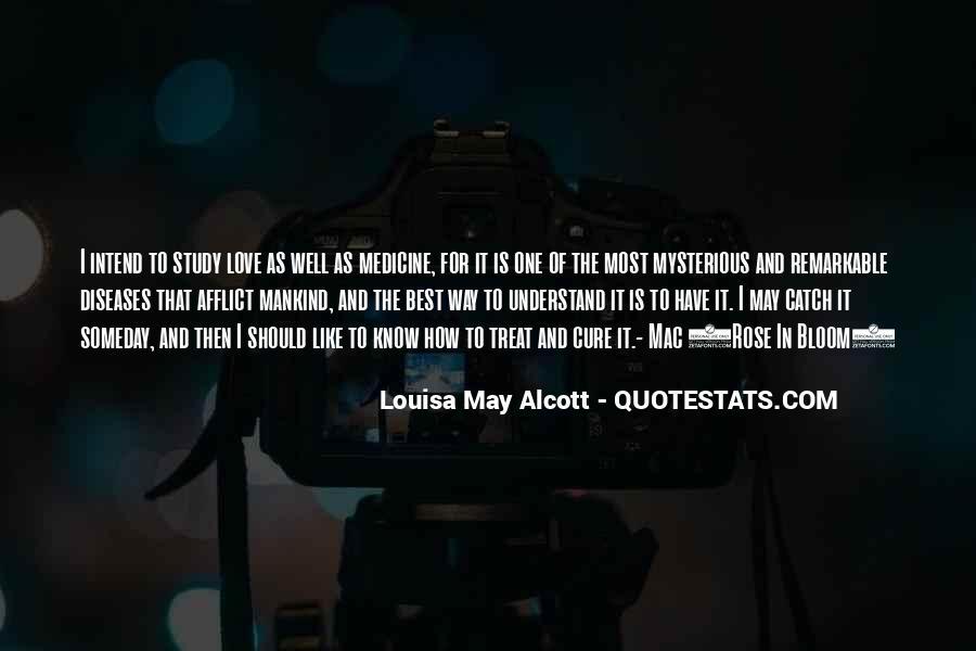 Afflict Quotes #1755725