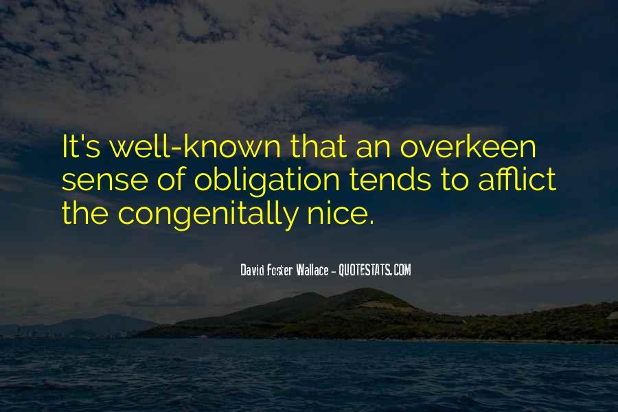 Afflict Quotes #390630