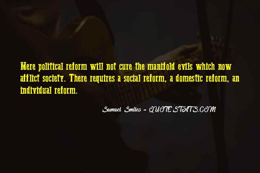 Afflict Quotes #452638