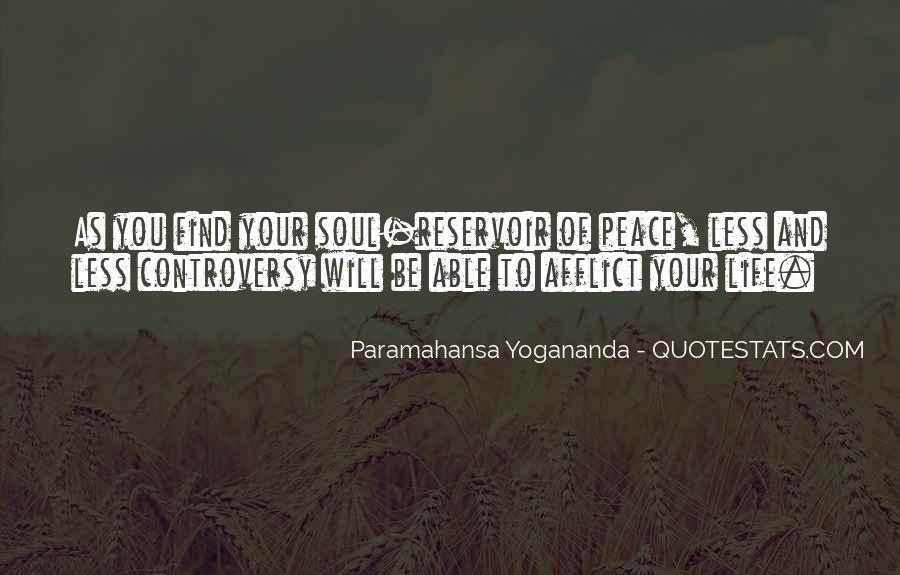 Afflict Quotes #824581