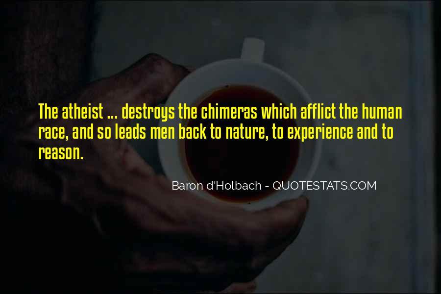 Afflict Quotes #85892