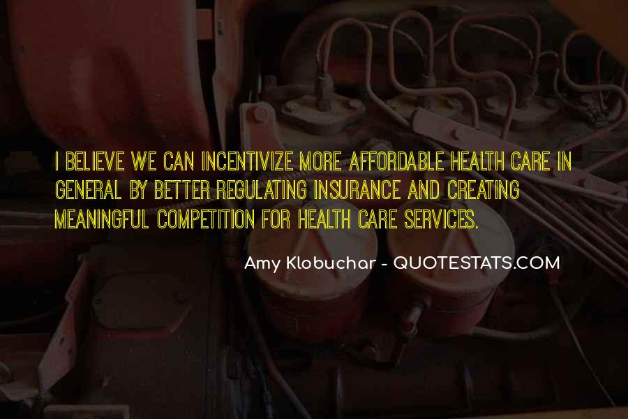 Affordable Care Insurance Quotes #908187