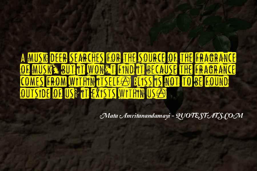 Afl 2004 Quotes #110864