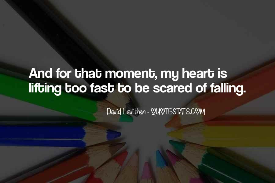 Quotes About Never Being Too Late #1585569