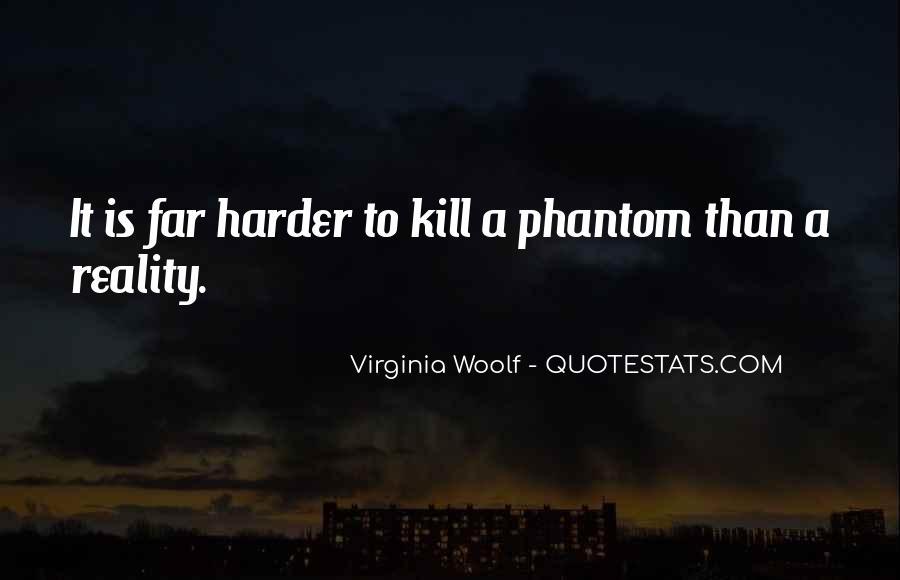 Aflaton Quotes #1707451