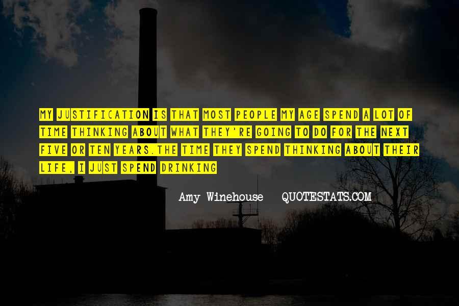 Aflaton Quotes #227056