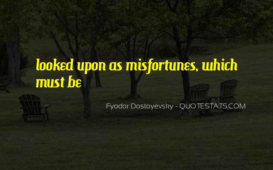African Militia Quotes #1193051