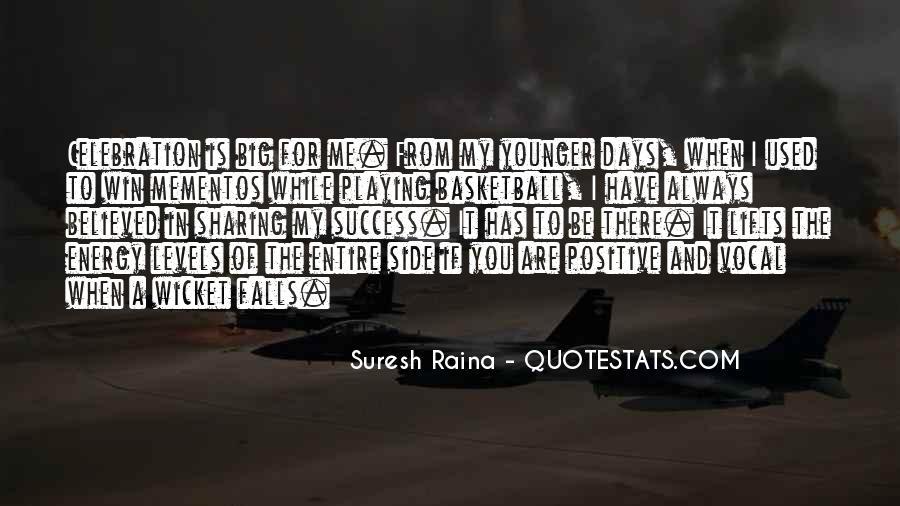 African Militia Quotes #1689598