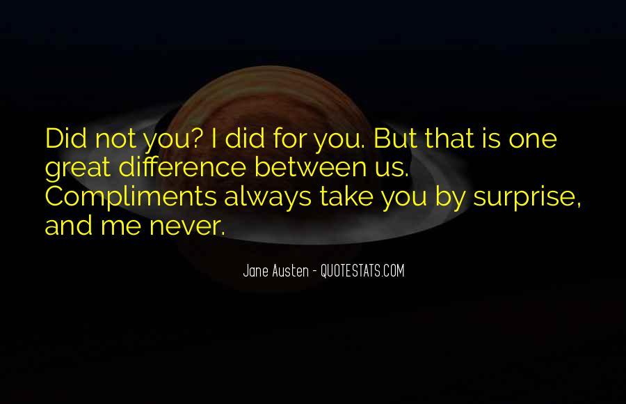 Afrikaanse Inspirasie Quotes #1039035