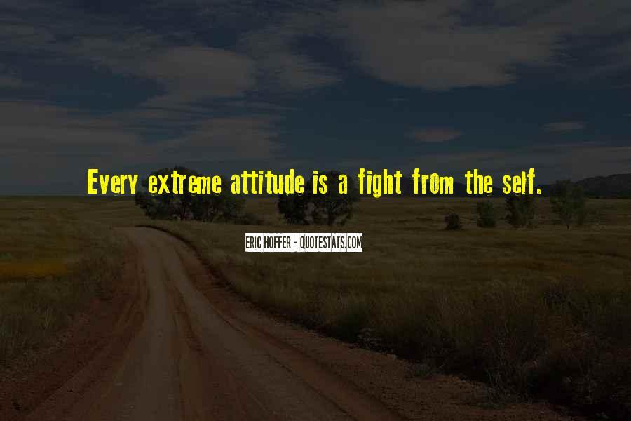 Afrikaanse Inspirasie Quotes #1231849