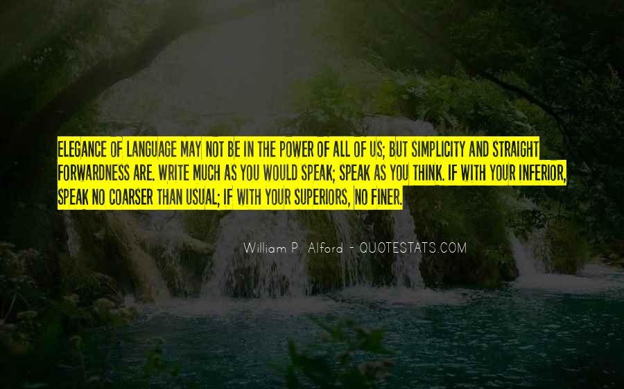 Afrikaanse Inspirasie Quotes #1534433