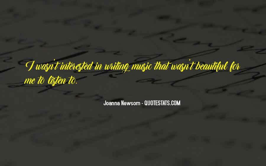 Afrikaanse Inspirasie Quotes #176253