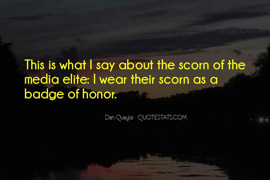 Afrikaanse Inspirasie Quotes #1877683