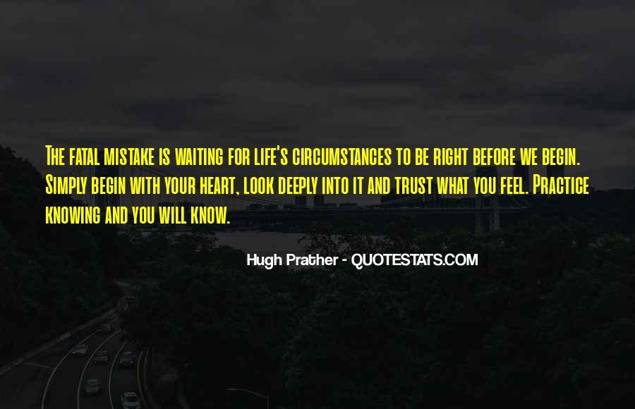 Afrikaanse Inspirasie Quotes #913231