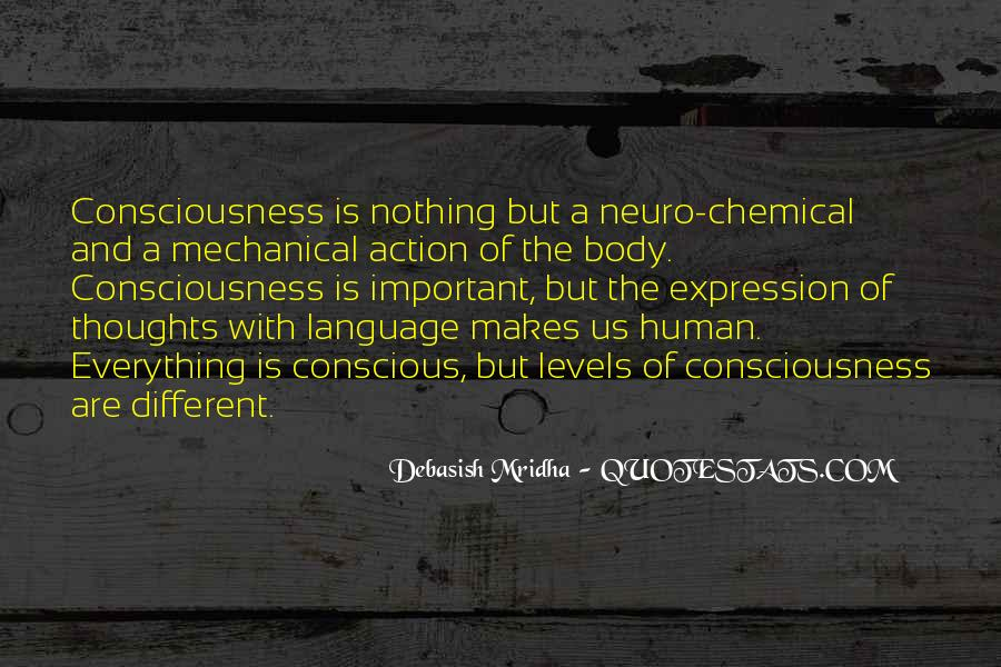 Quotes About Neuro #1563468