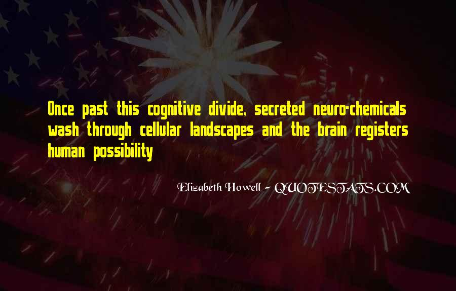 Quotes About Neuro #239192