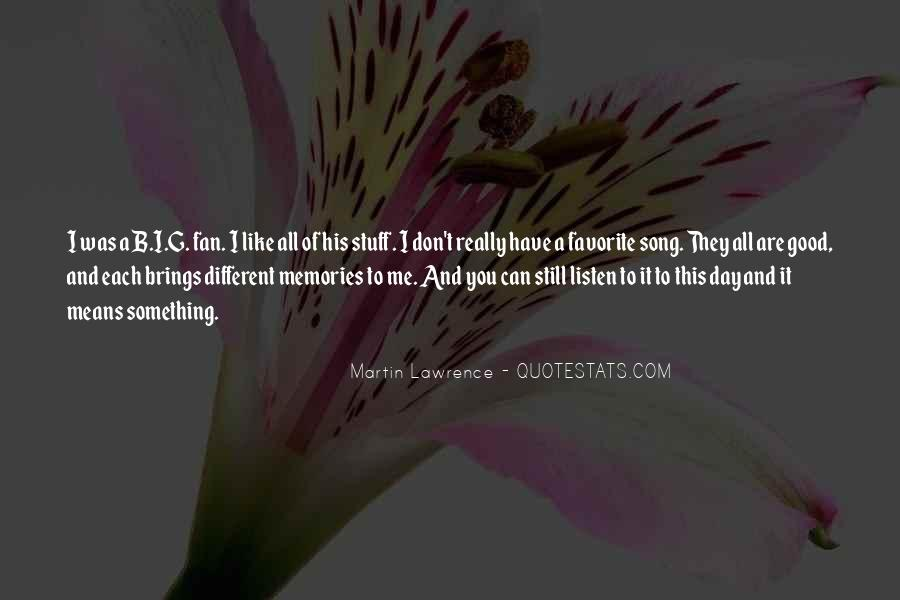 Quotes About Neuro #256593
