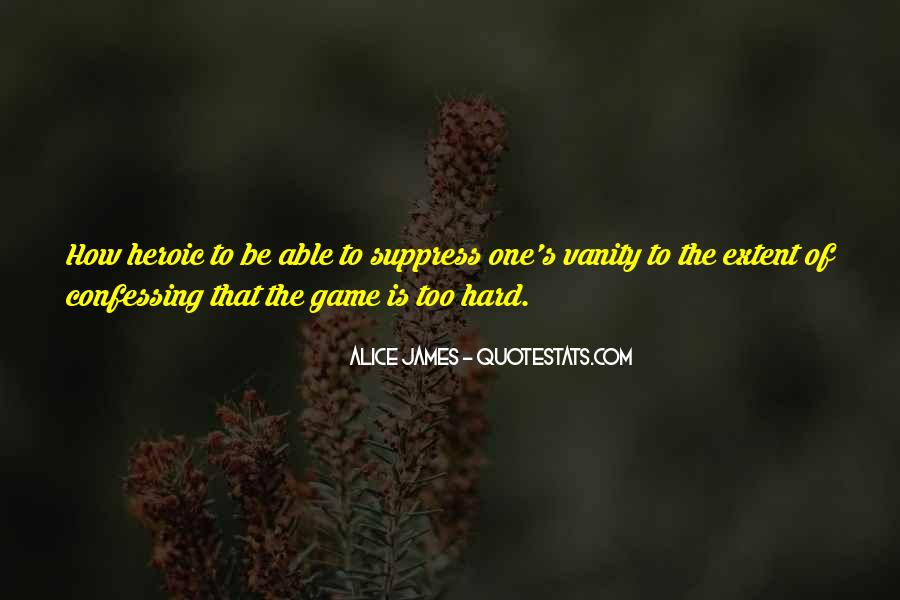 After A Long Time Friendship Quotes #1800958
