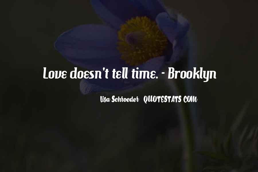 After All This Time I Still Love You Quotes #10435