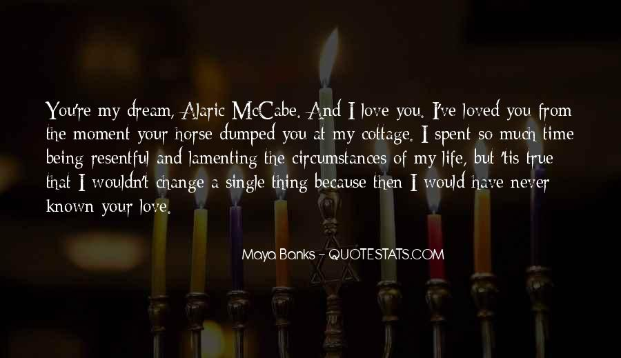 After All This Time I Still Love You Quotes #11749