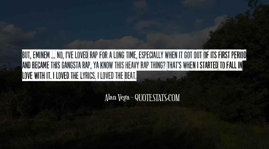 After All This Time I Still Love You Quotes #19423
