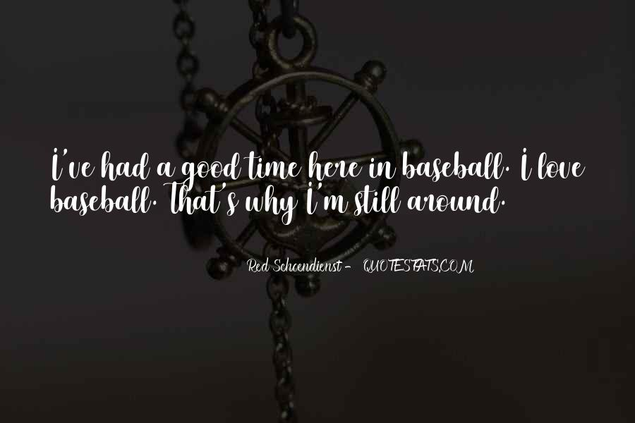 After All This Time I Still Love You Quotes #24565