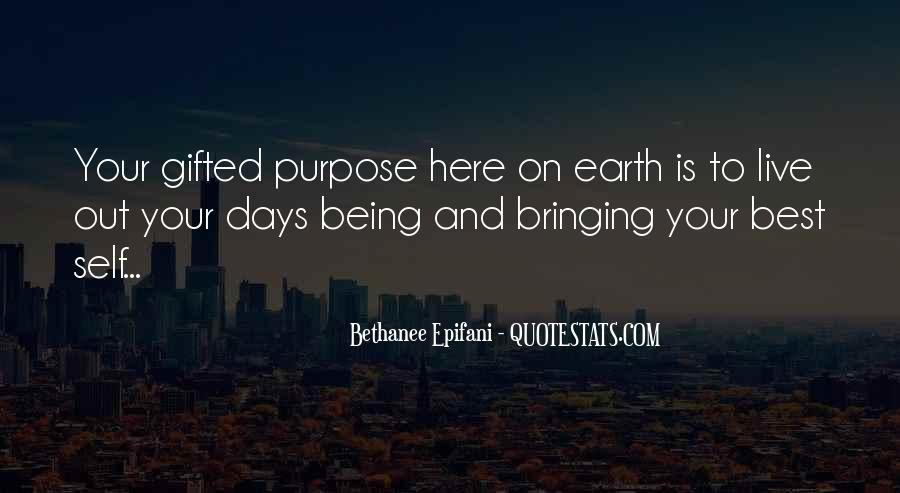 After Earth Inspirational Quotes #117916