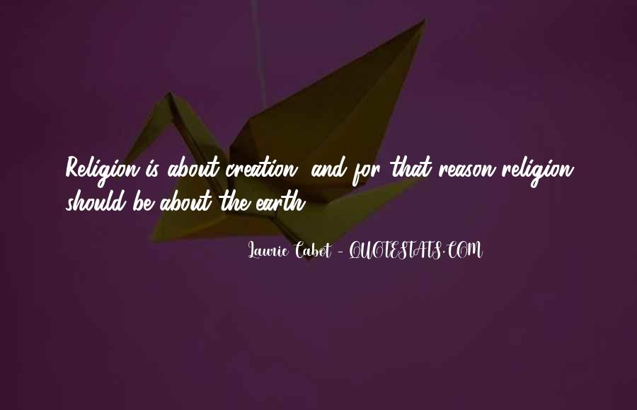 After Earth Inspirational Quotes #149974