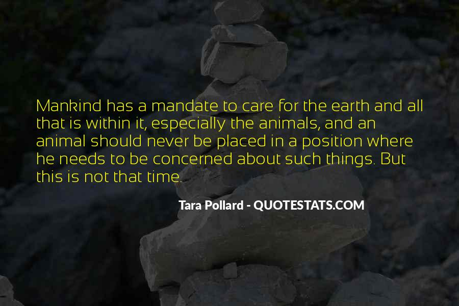 After Earth Inspirational Quotes #191795