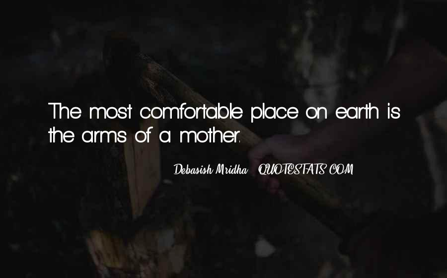 After Earth Inspirational Quotes #286686