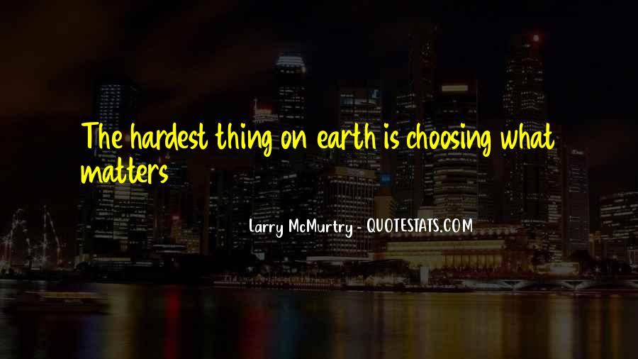 After Earth Inspirational Quotes #368067