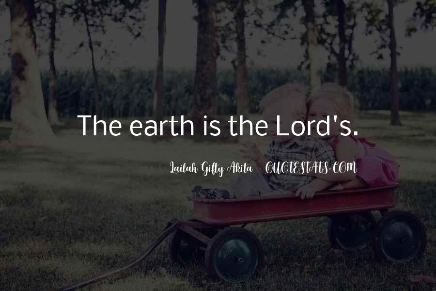 After Earth Inspirational Quotes #368636