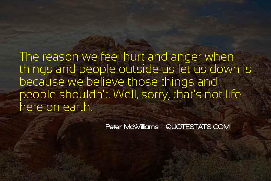 After Earth Inspirational Quotes #42231