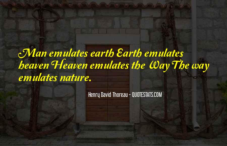 After Earth Inspirational Quotes #44325