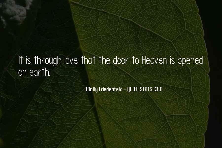 After Earth Inspirational Quotes #76068