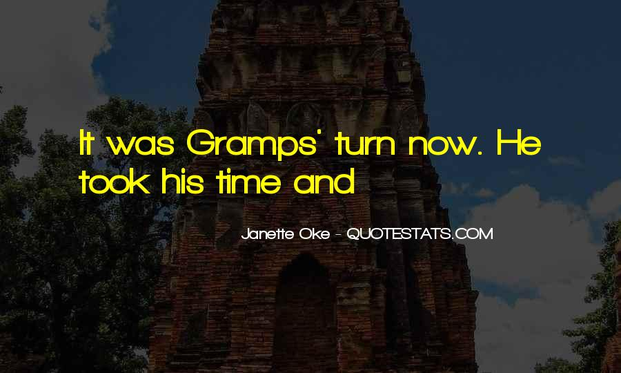 After Hours Options Trading Quotes #1057507