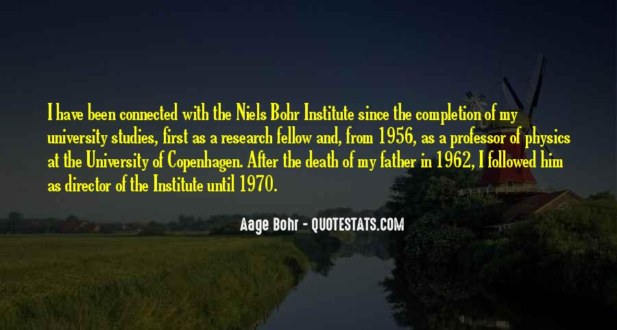 After The First Death Quotes #1870370