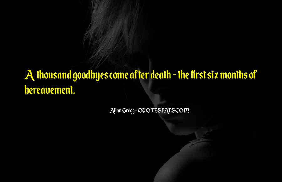 After The First Death Quotes #800378
