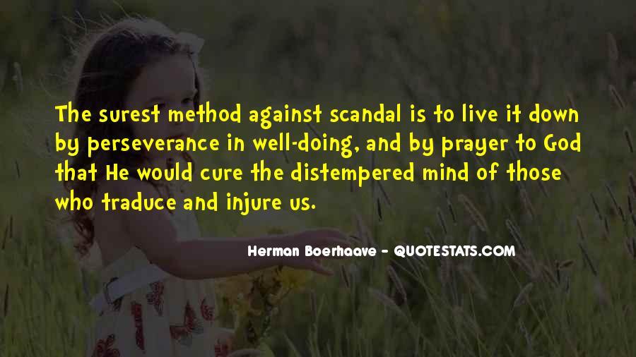 Against Method Quotes #1802707