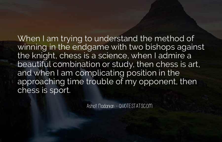 Against Method Quotes #359606