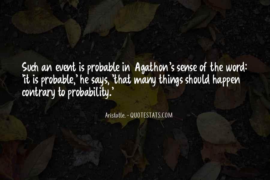 Age Of Mythology Ajax Quotes #1878376