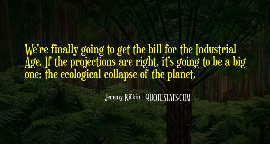 Age Of The Earth Quotes #954566