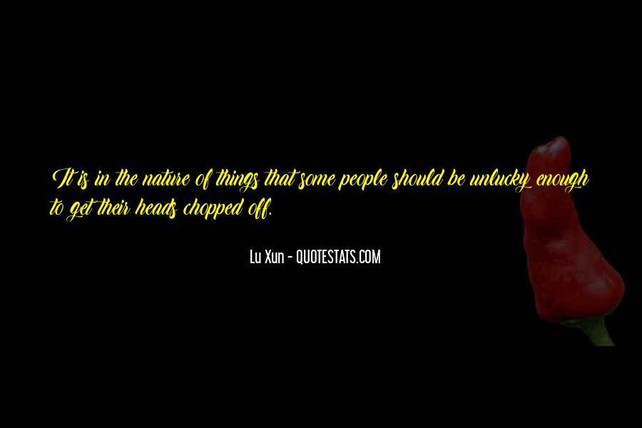 Agent Ransack Escape Quotes #1338269