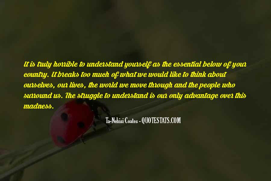 Agent Sitwell Quotes #335070