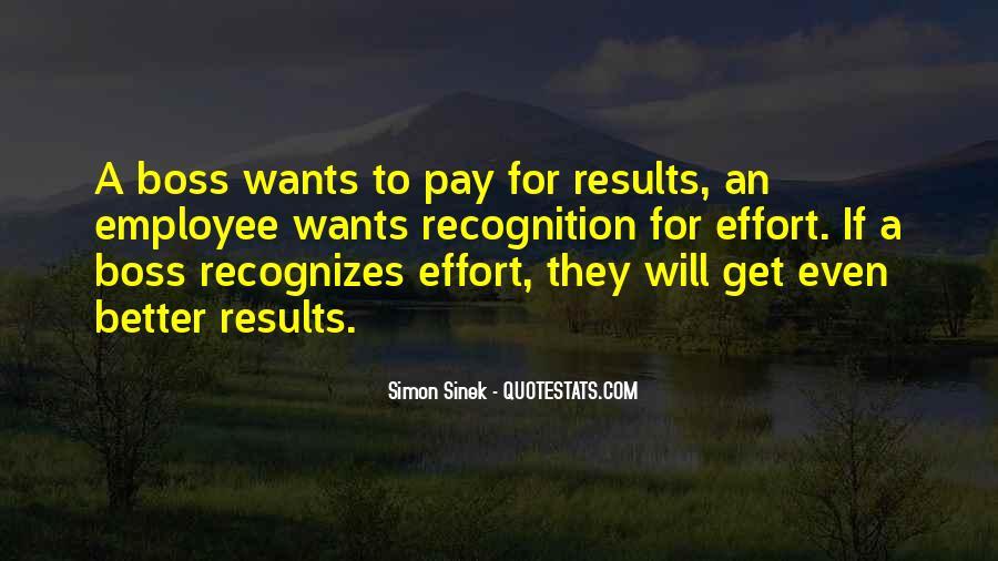 Aghori Baba Quotes #1266906