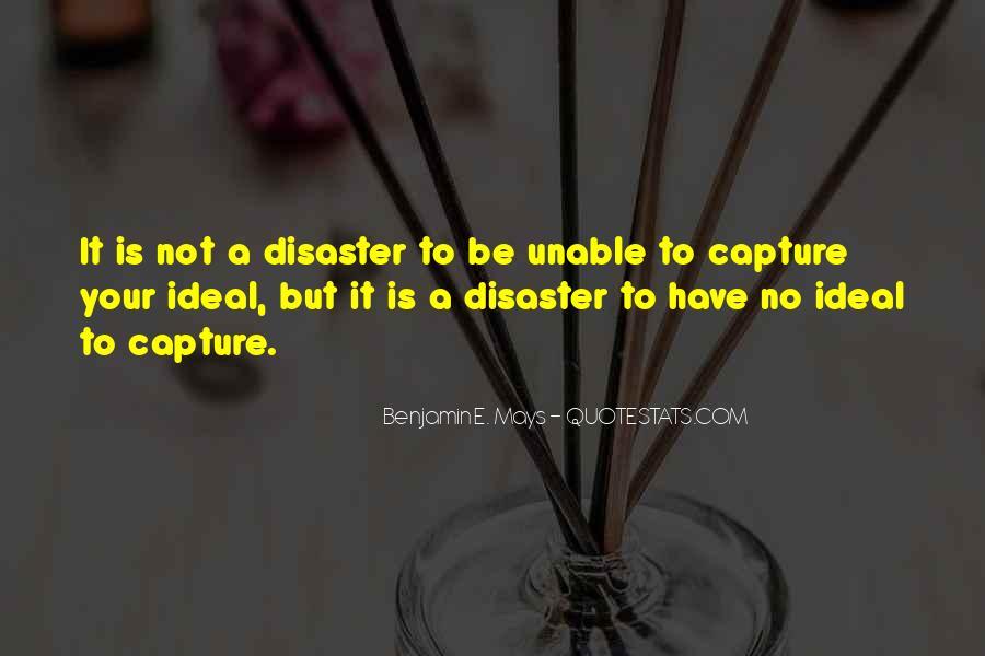 Aghori Baba Quotes #1322220