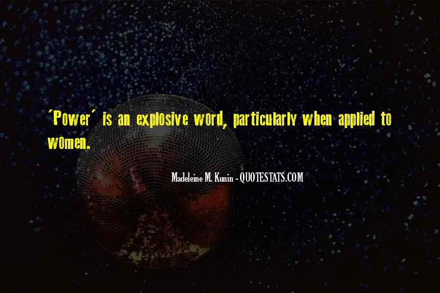 Aghori Baba Quotes #1435348