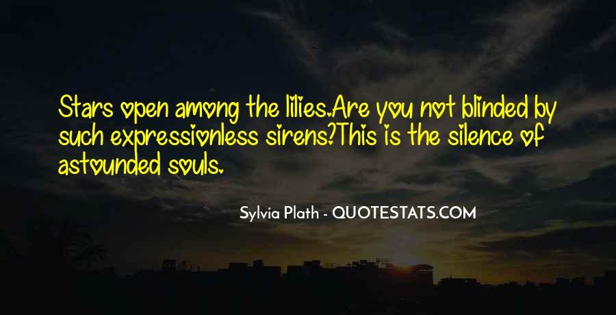 Aghori Baba Quotes #211656